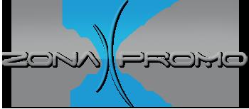 Logo Merchandising y Artículos Publicitarios de Zona Promo